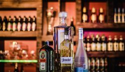 BEST ONLINE ALCOHOL RETAILERS