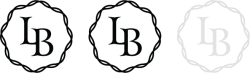 Luxury Brief 2 coin rating