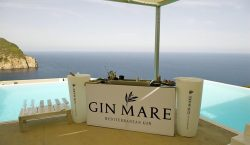 GIN MARE – A Trend Setting Gin