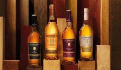 GLENMORANGIE QUINTA RUBAN – Great For Whisky Enthusiasts