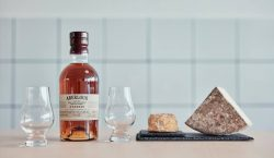 RHYTHM AND BOOZE PROJECT – Brilliant Event For Whisky Fans