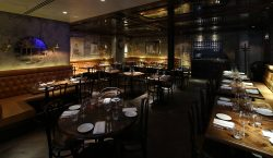 SOCIAL EATING HOUSE – Exceptional Food & A Laid Back…